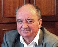 José María Costa